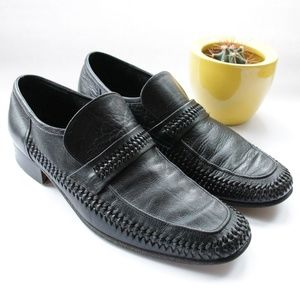 Idlers by Florsheim Loafers